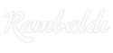 Rambaldi